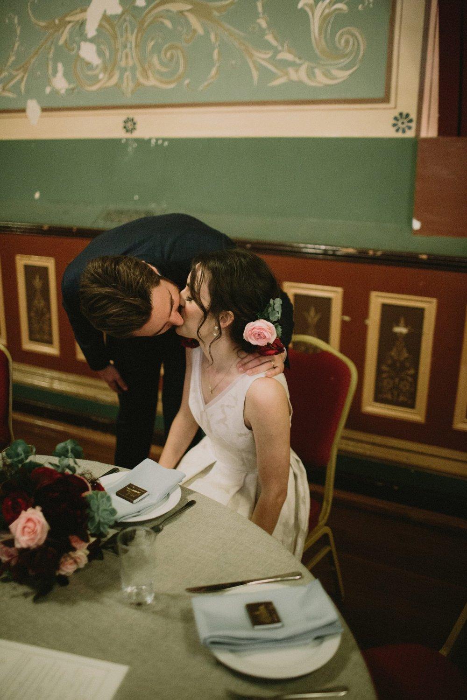 I-Got-You-Babe-Weddings-Fitzroy-Town-Hall-Lauren-Hugo096.jpg