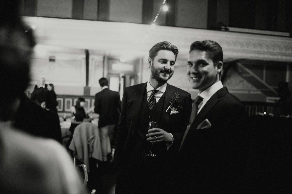 I-Got-You-Babe-Weddings-Fitzroy-Town-Hall-Lauren-Hugo101.jpg