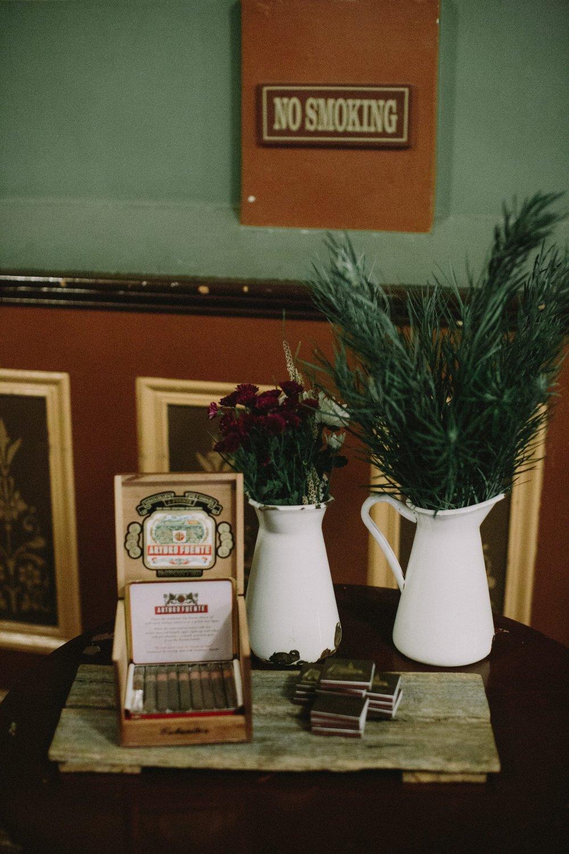 I-Got-You-Babe-Weddings-Fitzroy-Town-Hall-Lauren-Hugo103.jpg