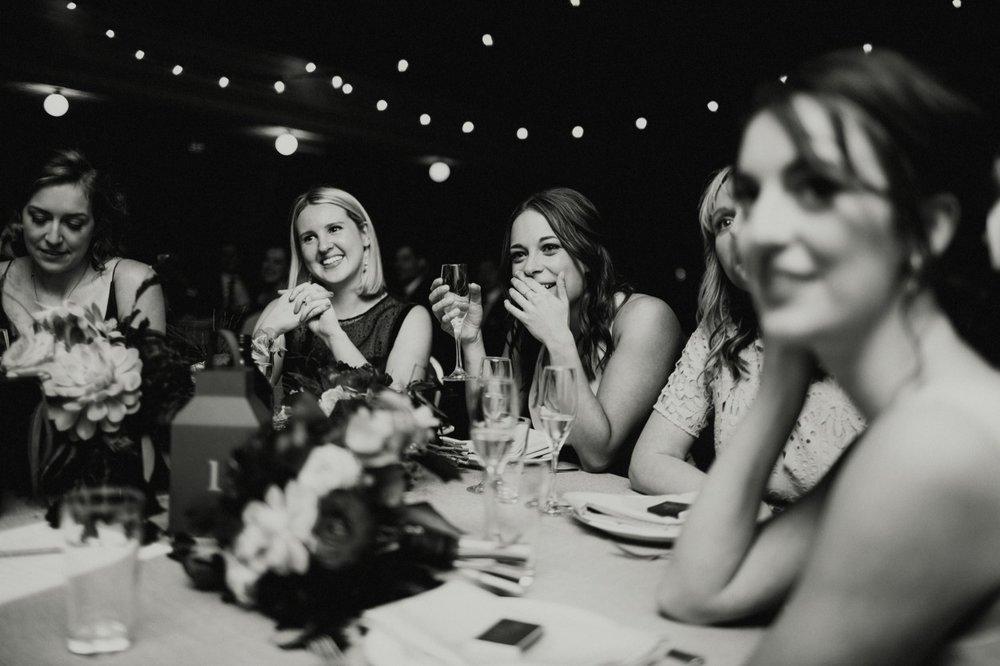 I-Got-You-Babe-Weddings-Fitzroy-Town-Hall-Lauren-Hugo105.jpg