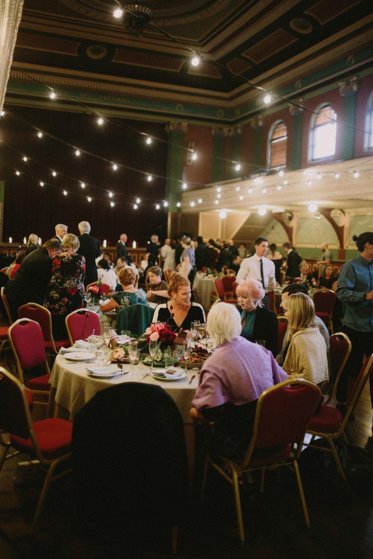 I-Got-You-Babe-Weddings-Fitzroy-Town-Hall-Lauren-Hugo116.jpg