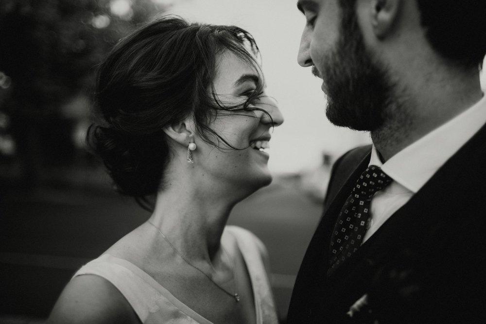I-Got-You-Babe-Weddings-Fitzroy-Town-Hall-Lauren-Hugo123.jpg