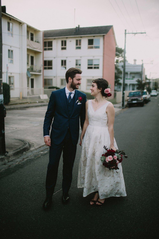 I-Got-You-Babe-Weddings-Fitzroy-Town-Hall-Lauren-Hugo122.jpg