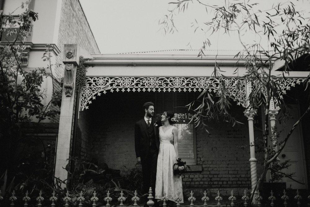 I-Got-You-Babe-Weddings-Fitzroy-Town-Hall-Lauren-Hugo127.jpg