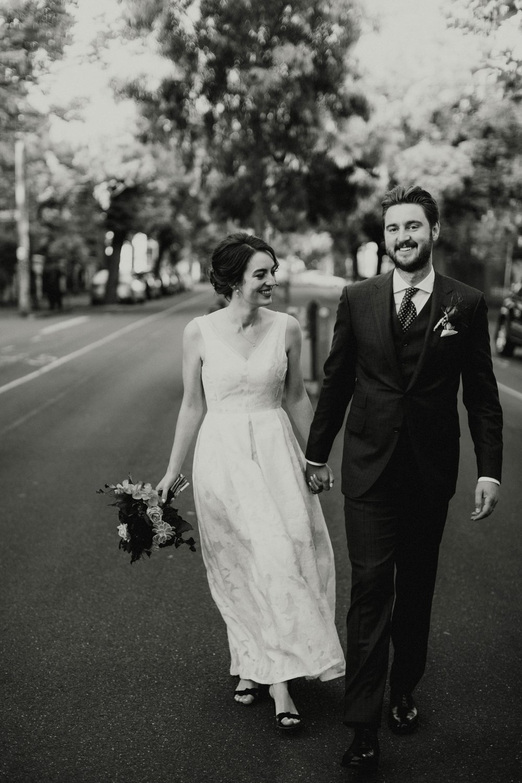 I-Got-You-Babe-Weddings-Fitzroy-Town-Hall-Lauren-Hugo126.jpg