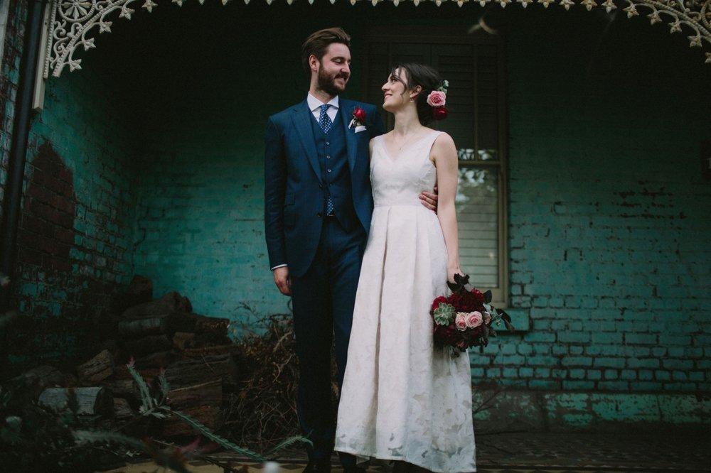 I-Got-You-Babe-Weddings-Fitzroy-Town-Hall-Lauren-Hugo128.jpg