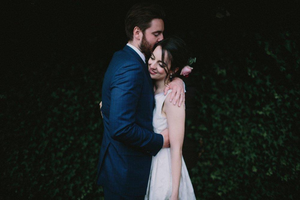 I-Got-You-Babe-Weddings-Fitzroy-Town-Hall-Lauren-Hugo131.jpg