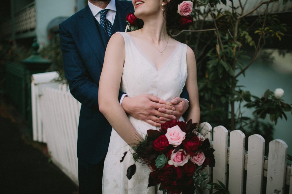 I-Got-You-Babe-Weddings-Fitzroy-Town-Hall-Lauren-Hugo136.jpg