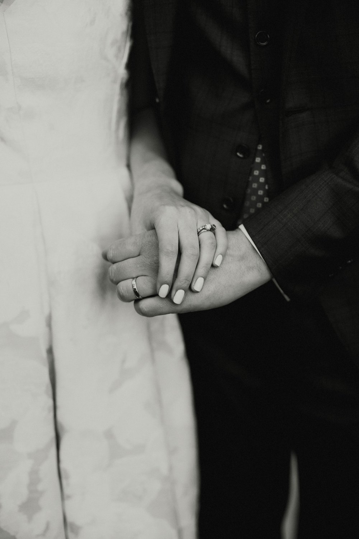 I-Got-You-Babe-Weddings-Fitzroy-Town-Hall-Lauren-Hugo137.jpg