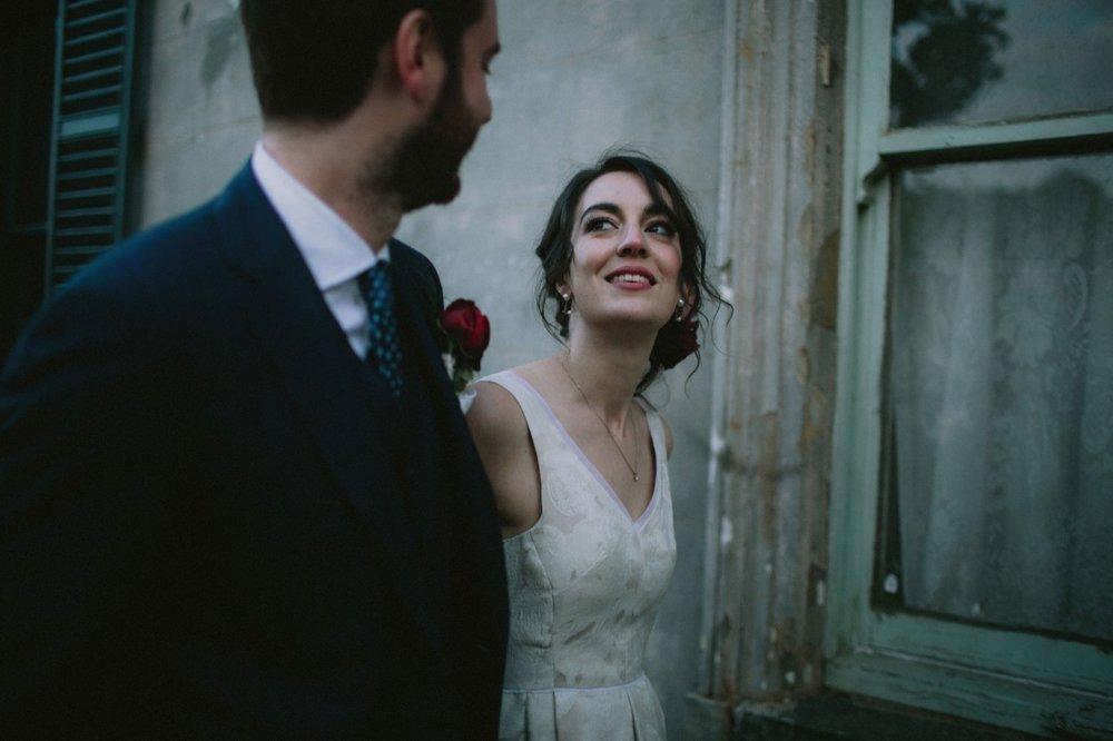I-Got-You-Babe-Weddings-Fitzroy-Town-Hall-Lauren-Hugo143.jpg