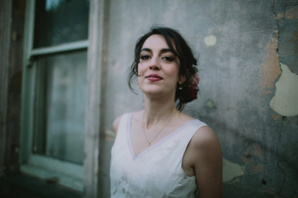 I-Got-You-Babe-Weddings-Fitzroy-Town-Hall-Lauren-Hugo145.jpg