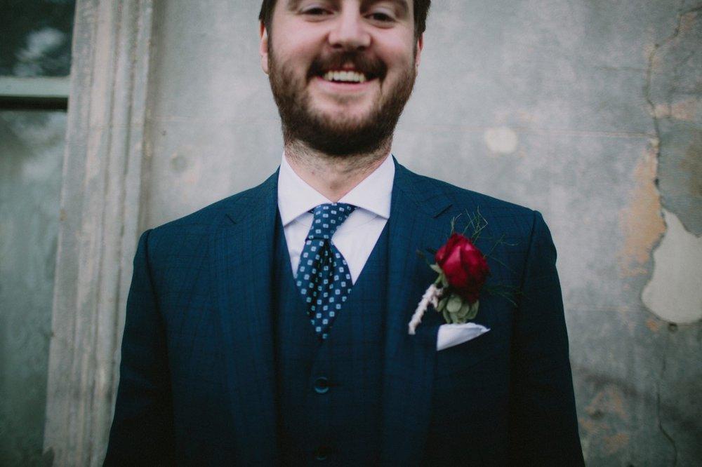 I-Got-You-Babe-Weddings-Fitzroy-Town-Hall-Lauren-Hugo147.jpg