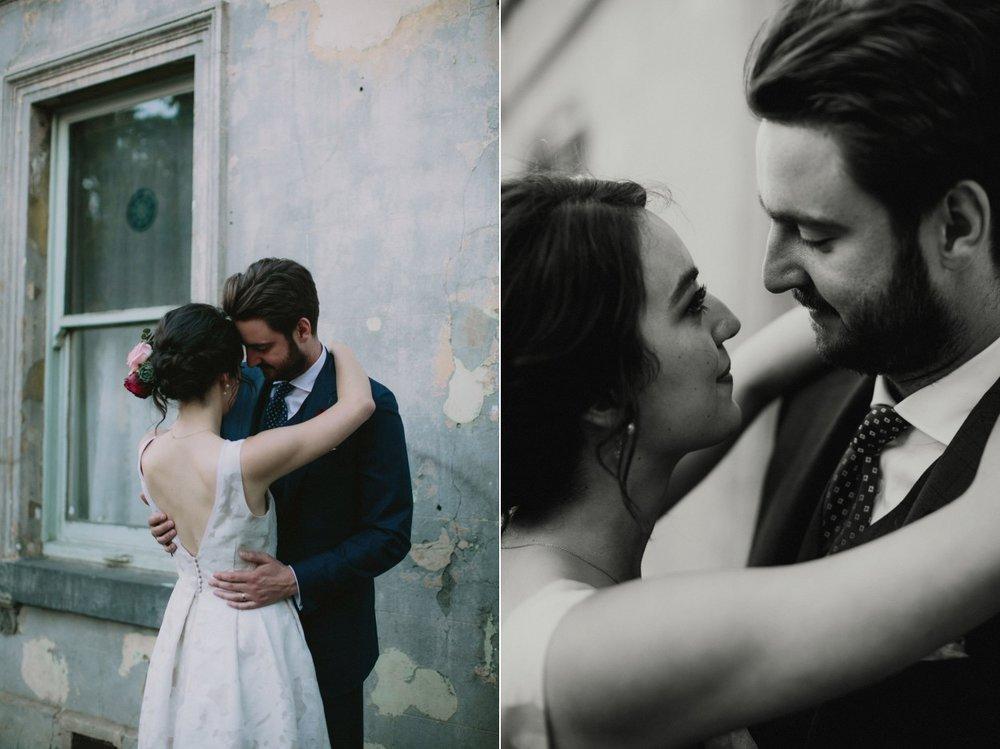 I-Got-You-Babe-Weddings-Fitzroy-Town-Hall-Lauren-Hugo152.jpg