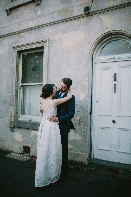 I-Got-You-Babe-Weddings-Fitzroy-Town-Hall-Lauren-Hugo151.jpg