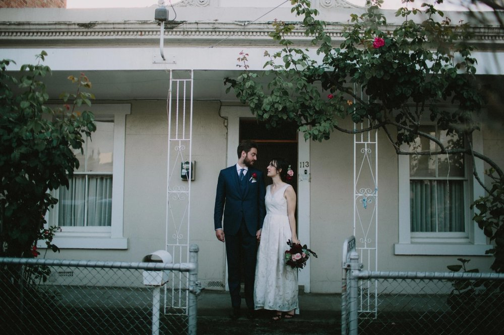 I-Got-You-Babe-Weddings-Fitzroy-Town-Hall-Lauren-Hugo155.jpg