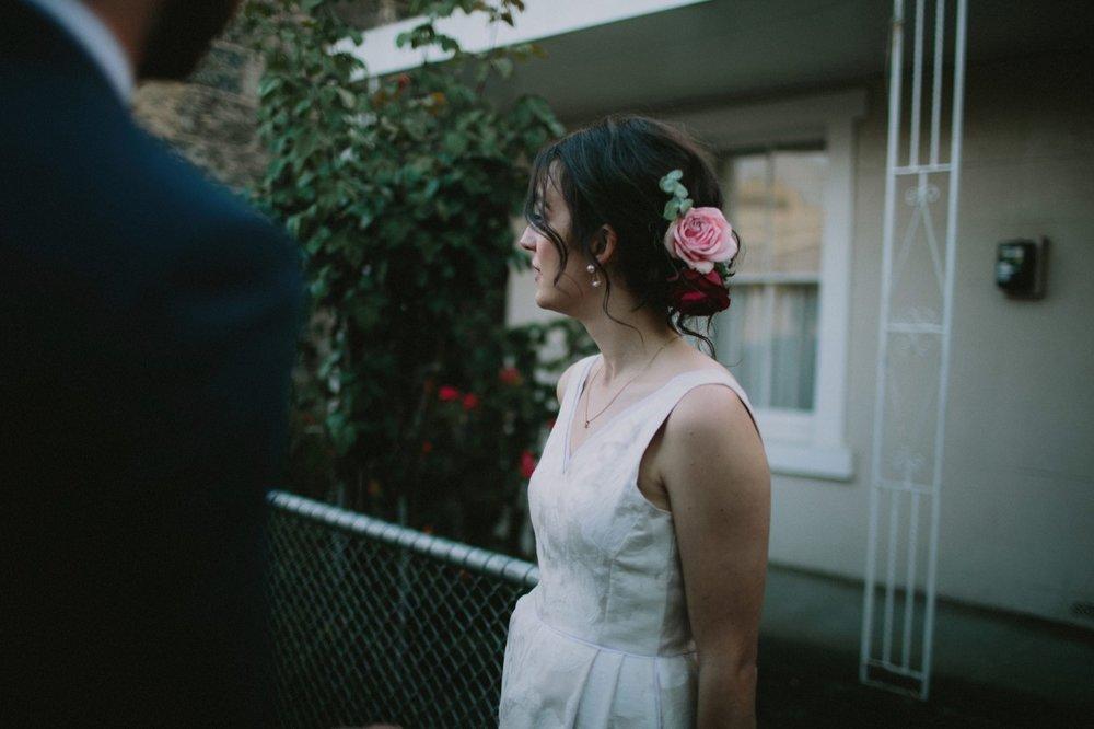 I-Got-You-Babe-Weddings-Fitzroy-Town-Hall-Lauren-Hugo157.jpg