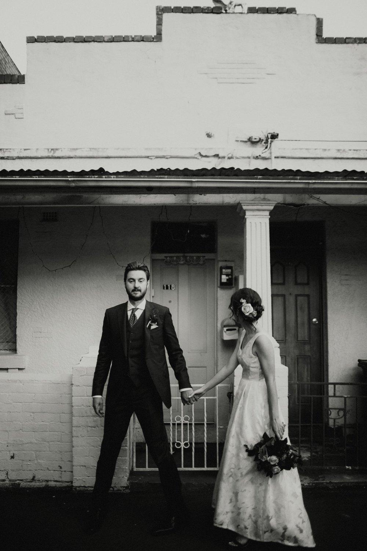 I-Got-You-Babe-Weddings-Fitzroy-Town-Hall-Lauren-Hugo159.jpg