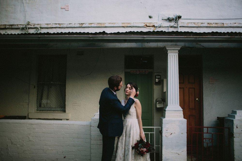 I-Got-You-Babe-Weddings-Fitzroy-Town-Hall-Lauren-Hugo160.jpg