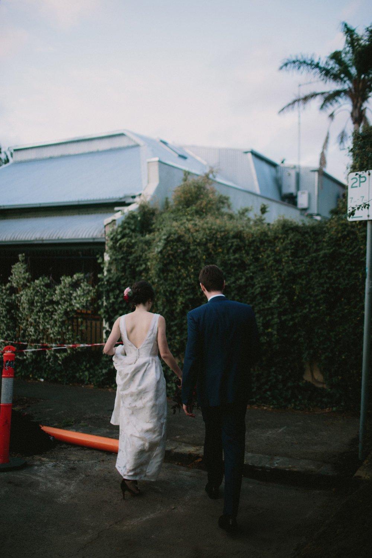 I-Got-You-Babe-Weddings-Fitzroy-Town-Hall-Lauren-Hugo162.jpg