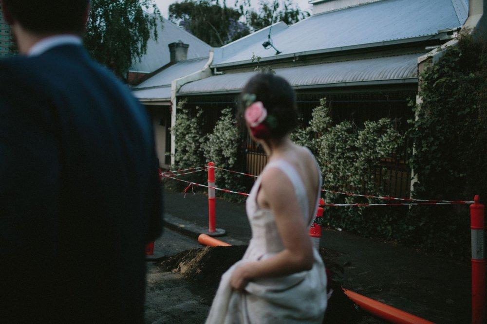 I-Got-You-Babe-Weddings-Fitzroy-Town-Hall-Lauren-Hugo163.jpg
