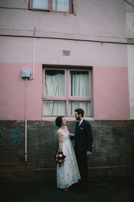 I-Got-You-Babe-Weddings-Fitzroy-Town-Hall-Lauren-Hugo164.jpg