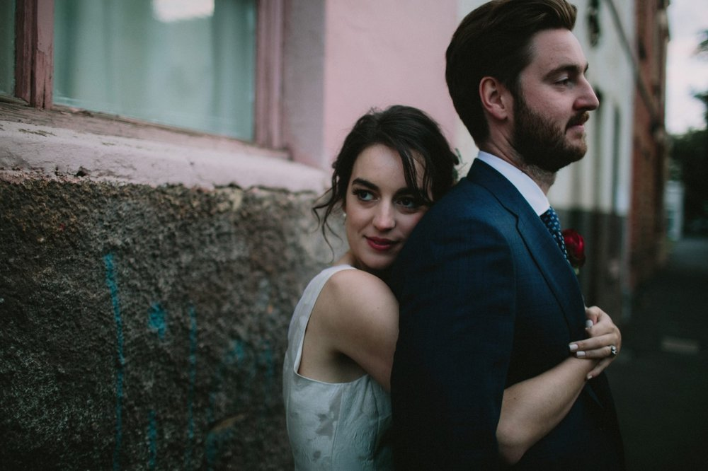 I-Got-You-Babe-Weddings-Fitzroy-Town-Hall-Lauren-Hugo166.jpg