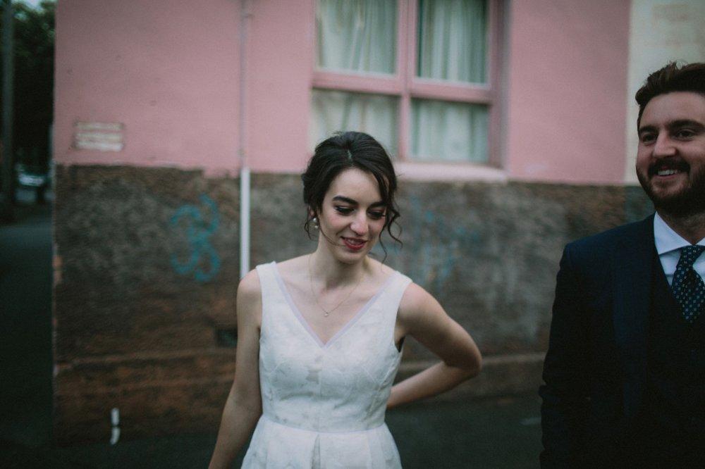 I-Got-You-Babe-Weddings-Fitzroy-Town-Hall-Lauren-Hugo168.jpg