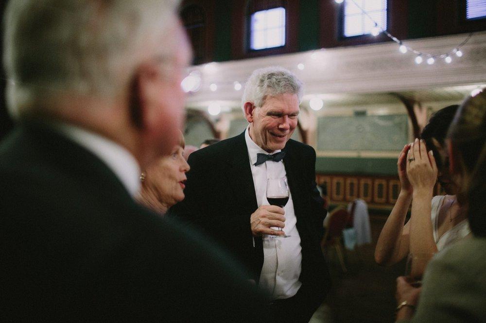 I-Got-You-Babe-Weddings-Fitzroy-Town-Hall-Lauren-Hugo170.jpg