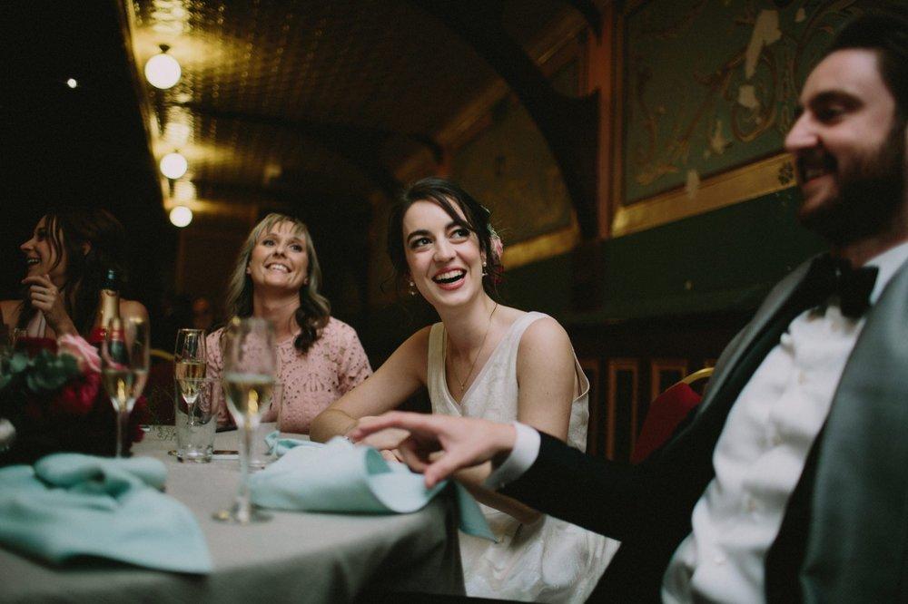 I-Got-You-Babe-Weddings-Fitzroy-Town-Hall-Lauren-Hugo172.jpg