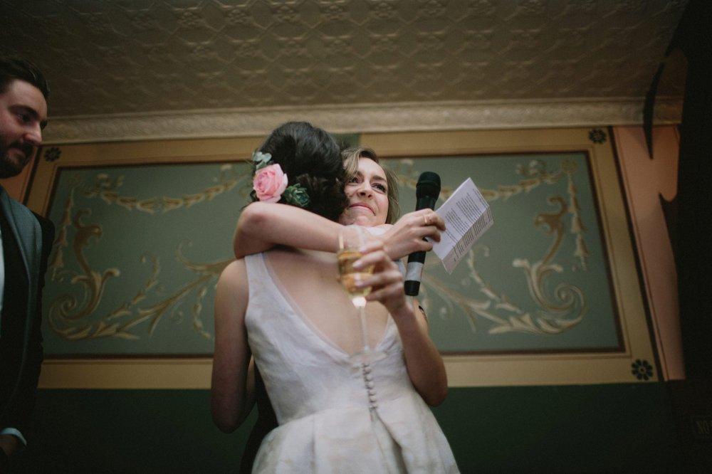I-Got-You-Babe-Weddings-Fitzroy-Town-Hall-Lauren-Hugo175.jpg