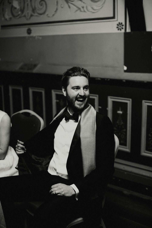 I-Got-You-Babe-Weddings-Fitzroy-Town-Hall-Lauren-Hugo174.jpg