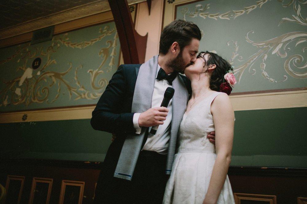 I-Got-You-Babe-Weddings-Fitzroy-Town-Hall-Lauren-Hugo178.jpg