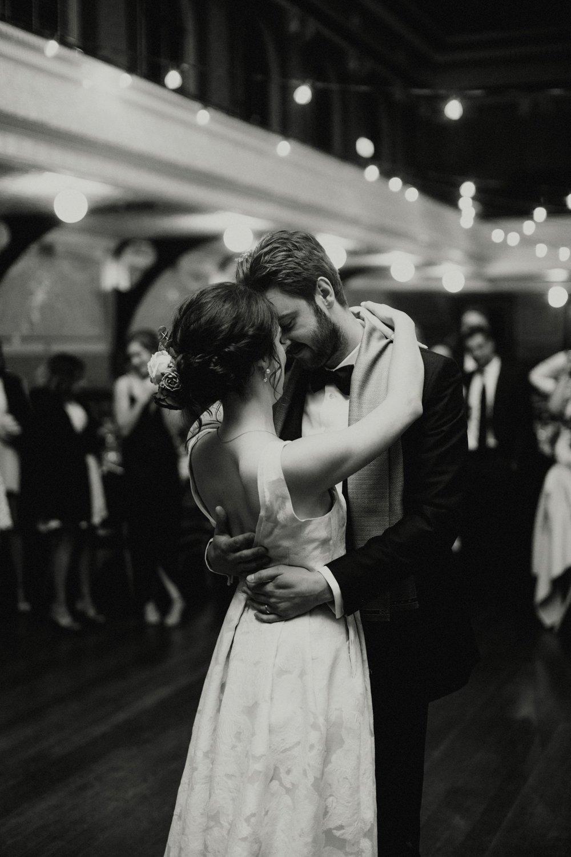I-Got-You-Babe-Weddings-Fitzroy-Town-Hall-Lauren-Hugo184.jpg