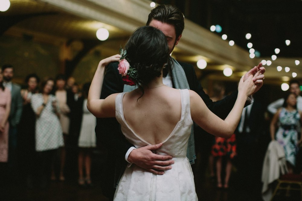 I-Got-You-Babe-Weddings-Fitzroy-Town-Hall-Lauren-Hugo185.jpg