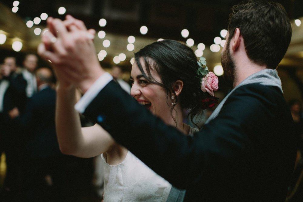 I-Got-You-Babe-Weddings-Fitzroy-Town-Hall-Lauren-Hugo186.jpg