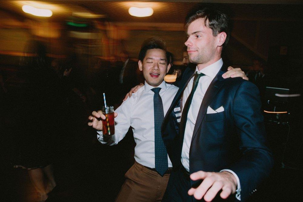 I-Got-You-Babe-Weddings-Fitzroy-Town-Hall-Lauren-Hugo194.jpg