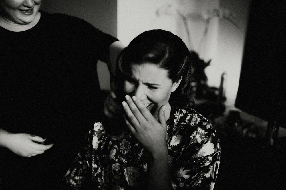 I-Got-You-Babe-Weddings-Laurens-Hall-Lauren-Stephen016.jpg