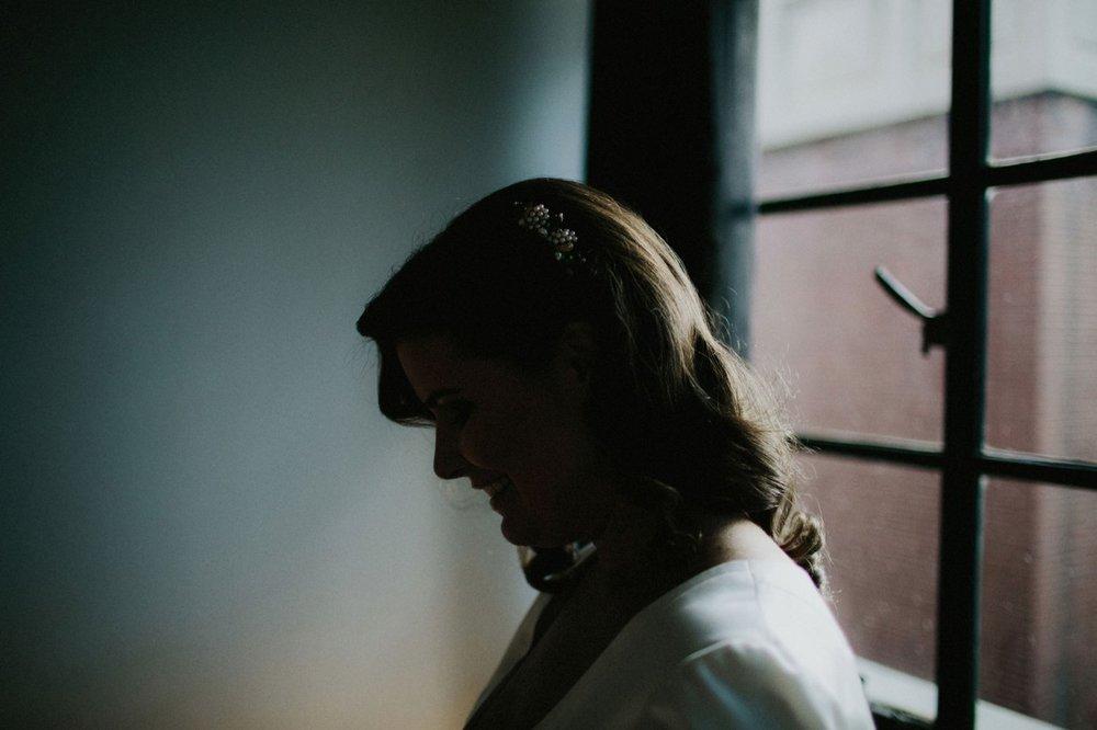I-Got-You-Babe-Weddings-Laurens-Hall-Lauren-Stephen021.jpg