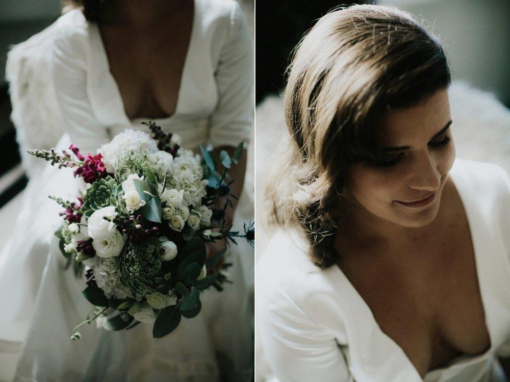 I-Got-You-Babe-Weddings-Laurens-Hall-Lauren-Stephen026.jpg