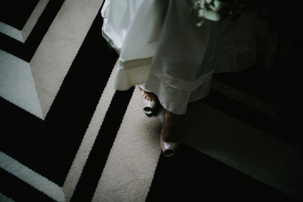 I-Got-You-Babe-Weddings-Laurens-Hall-Lauren-Stephen027.jpg