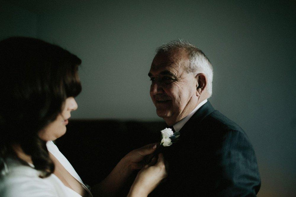 I-Got-You-Babe-Weddings-Laurens-Hall-Lauren-Stephen028.jpg