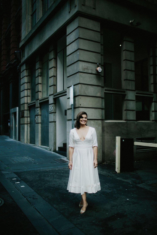 I-Got-You-Babe-Weddings-Laurens-Hall-Lauren-Stephen030.jpg