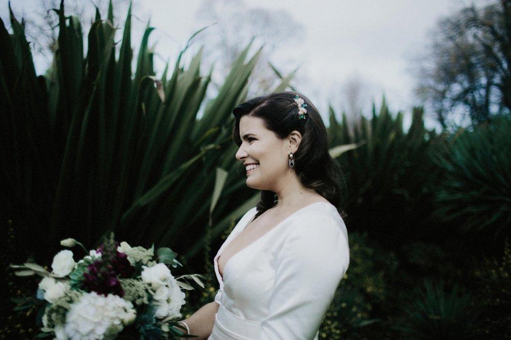 I-Got-You-Babe-Weddings-Laurens-Hall-Lauren-Stephen036.jpg