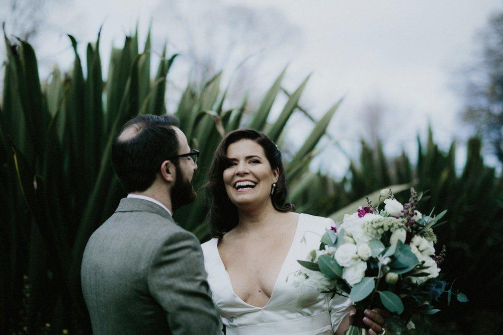 I-Got-You-Babe-Weddings-Laurens-Hall-Lauren-Stephen037.jpg