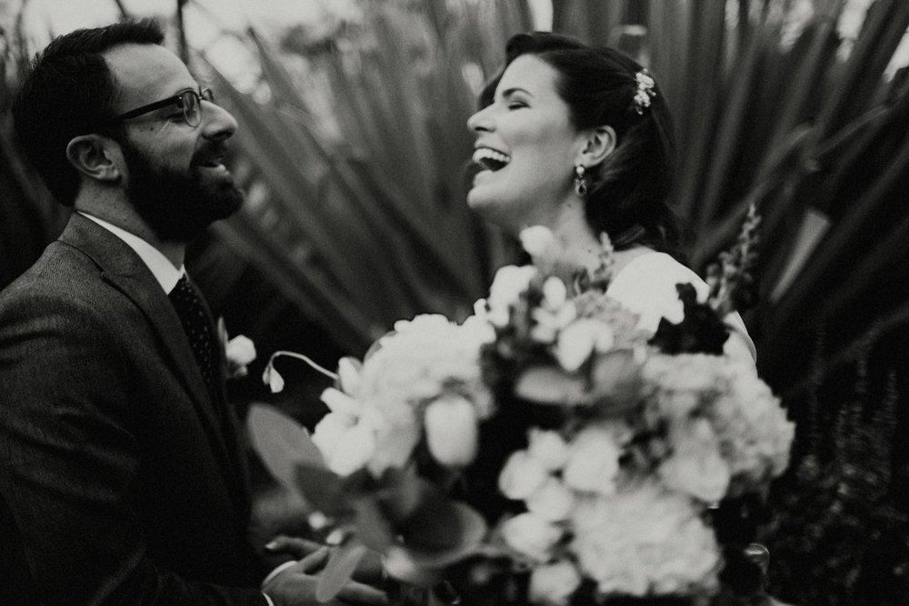 I-Got-You-Babe-Weddings-Laurens-Hall-Lauren-Stephen038.jpg