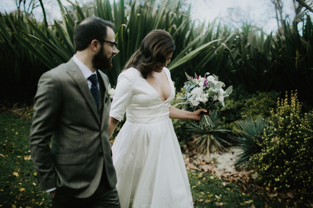 I-Got-You-Babe-Weddings-Laurens-Hall-Lauren-Stephen039.jpg
