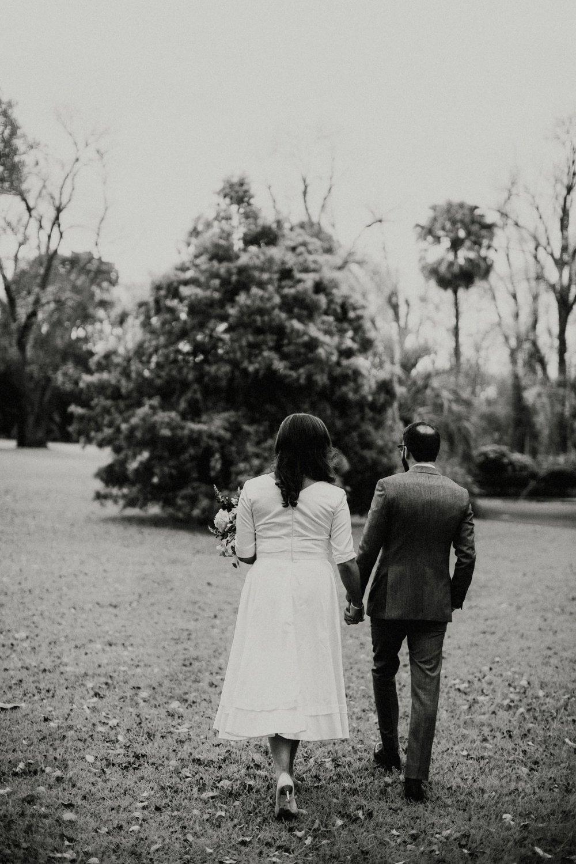 I-Got-You-Babe-Weddings-Laurens-Hall-Lauren-Stephen040.jpg