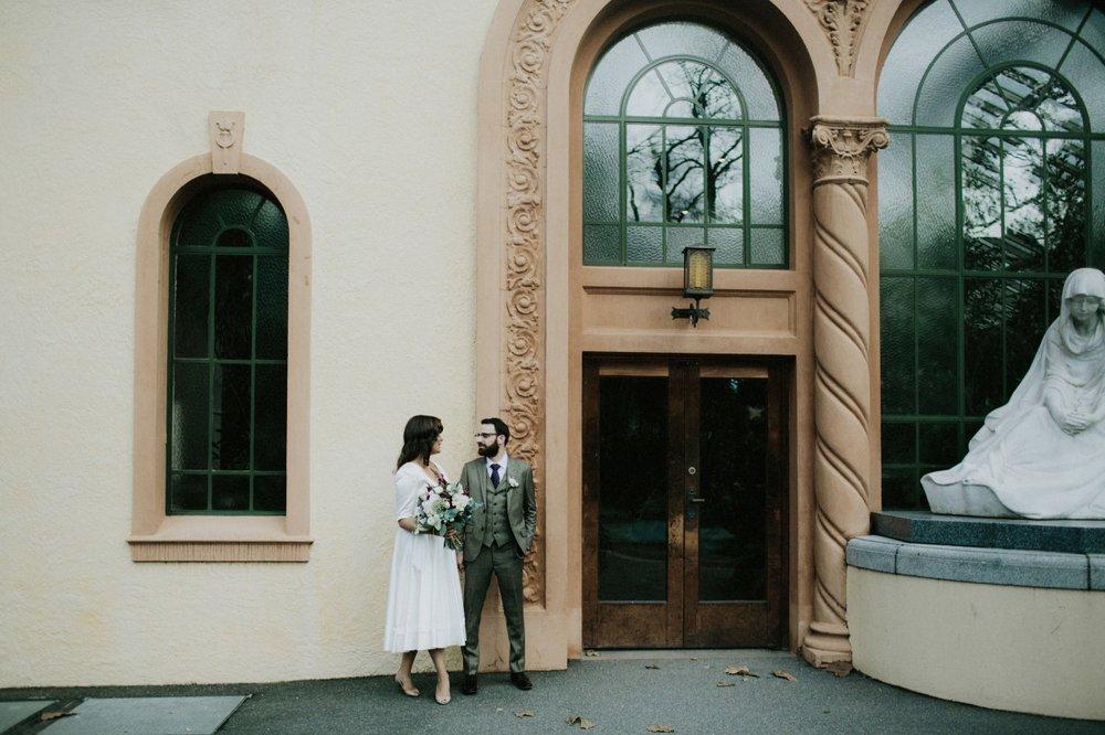 I-Got-You-Babe-Weddings-Laurens-Hall-Lauren-Stephen042.jpg