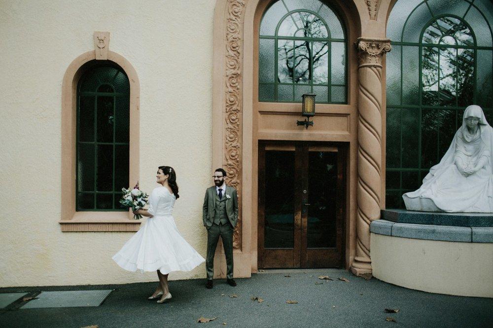 I-Got-You-Babe-Weddings-Laurens-Hall-Lauren-Stephen043.jpg