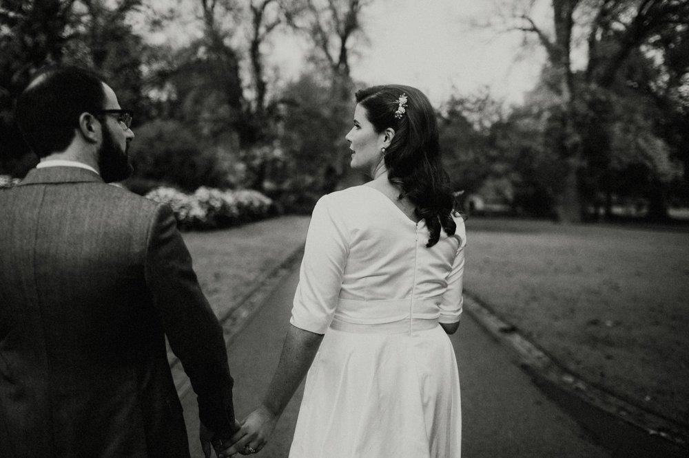 I-Got-You-Babe-Weddings-Laurens-Hall-Lauren-Stephen045.jpg